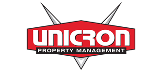 Unicron Property Management